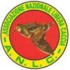 ANLC Logo